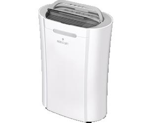 Oro sausintuvas HAUS&LUFT HL-OS-20