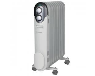 Tepalinis radiatorius Electrolux EOH/M-1209
