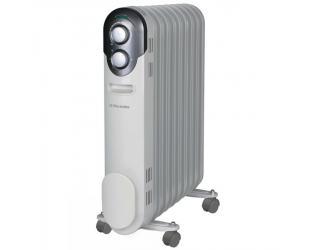 Tepalinis radiatorius Electrolux EOH/M-1221