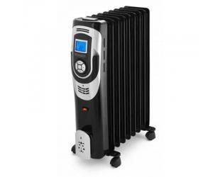 Tepalinis radiatorius Caldorad 9 Digital