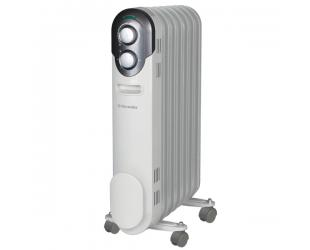 Tepalinis radiatorius Electrolux EOH/M-1157