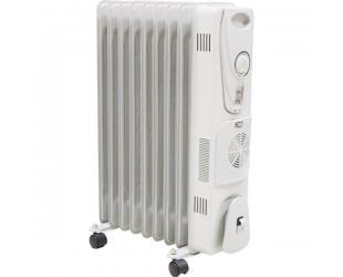 Tepalinis radiatorius MPM MUG-13