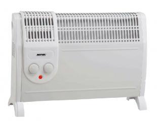 Konvekcinis šildytuvas MPM MUG-07