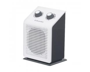 Šildytuvas  Electrolux EFH/S-1115