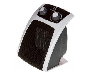 Šildytuvas Electrolux EFH/C-5120