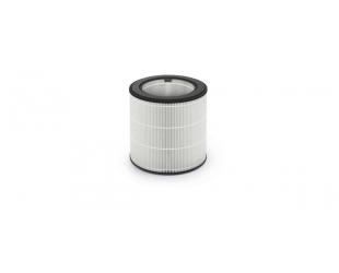 Oro valytuvo filtras PHILIPS FY0194/30