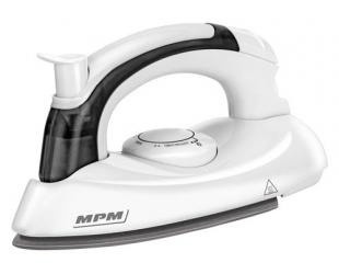 Kelioninis lygintuvas MPM MZE-18