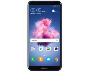 """Išmanusis telefonas HUAWEI P SMART 5.65"""" 32 GB, mėlynas"""