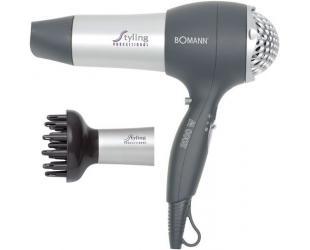 Plaukų džiovintuvas BOMANN HTD 889 CB