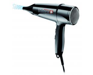Plaukų džiovintuvas VALERA SL 5300T