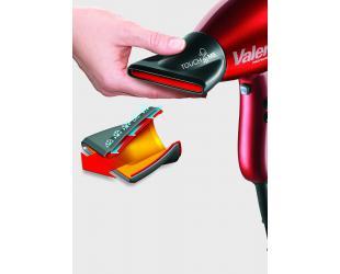 Plaukų džiovintuvo antgalis VALERA 15832900 Touch me