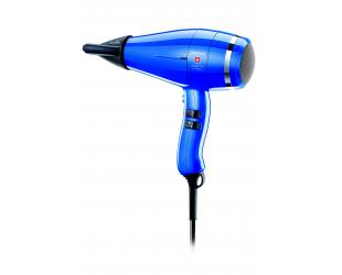 Plaukų džiovintuvas VALERA VA 8605 RB RC Vanity Hi-Power  Royal Blue