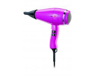 Plaukų džiovintuvas VALERA VA 8605 HP RC Vanity Hi-Power  Hot Pink