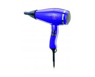 Plaukų džiovintuvas VALERA VA 8612 PP RC Vanity Performace Pretty Purple