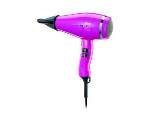 Plaukų džiovintuvas VALERA VA 8612 HP RC Vanity Performace Hot Pink