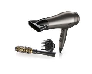 Plaukų džiovintuvas PHILIPS HP 8251/00