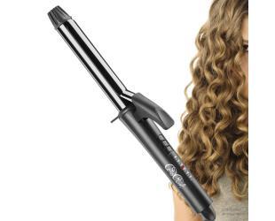 Žnyplės plaukams MOSER 4435-0050 CeraCurl 32mm