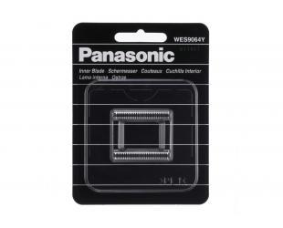 Peiliukas PANASONIC WES 9064
