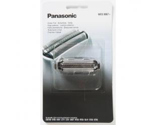 Tinklelis PANASONIC WES 9087