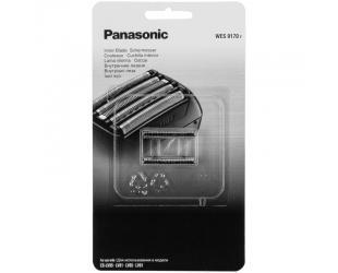 Peiliukas PANASONIC WES9170Y1361