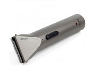 Plaukų kirpimo mašinėlė MOSER 1565-0077 Genio