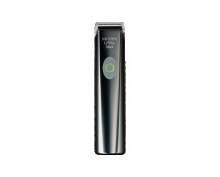 Plaukų kirpimo mašinėlė MOSER 1584-0050 Li+Pro Mini