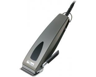 Plaukų kirpimo mašinėlė MOSER 1233-0050 Primat Adjustable