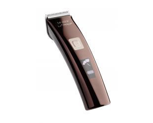Plaukų kirpimo mašinėlė MOSER 1888-0050 Li+Pro2