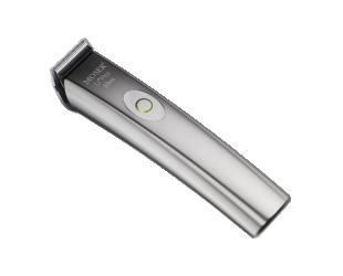 Plaukų kirpimo mašinėlė MOSER 1584-0056 Li+Pro Mini