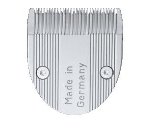 Kerpamoji galvutė MOSER 1590-7000