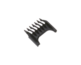 Antgalis MOSER 1881-7190, Nr. 1 (3 mm)