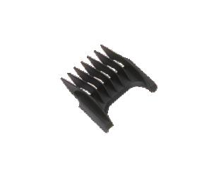 Antgalis MOSER 1881-7200, Nr. 2 (6 mm)