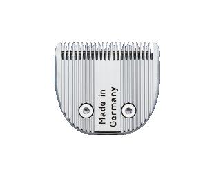 Kerpamoji galvutė MOSER 1450-7220