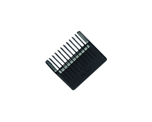 Antgalis MOSER 1230-7490, Nr. 1 (4,5mm)
