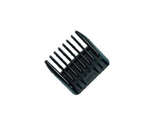 Antgalis MOSER 1230-7500, Nr. 2 (6mm)