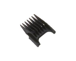 Antgalis MOSER 1881-7210, Nr. 3 (9 mm)