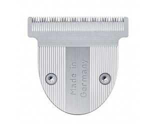 Kerpamoji galvutė MOSER 1584-7160 T-Blade