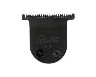 Kerpamoji galvutė OSTER 913-76 T-Blade, 0,2 mm