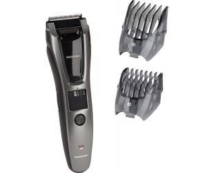 Plaukų kirpimo mašinėlė PANASONIC ER-GB60-K503