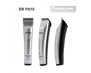 Plaukų kirpimo mašinėlė PANASONIC ER-PA10-S801