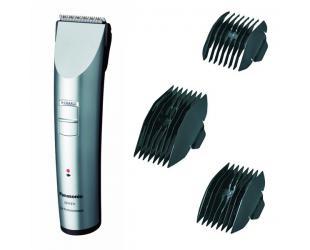Plaukų kirpimo mašinėlė PANASONIC ER1411S501