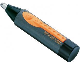 Nosies/ausų plaukų kirptuvas MOSER 1557-0050 SpotLight