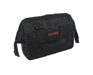 Krepšys MOSER 0092-6180