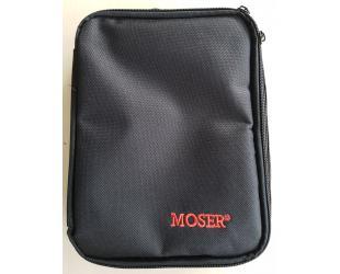 Dėklas MOSER 1870-2450