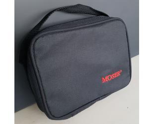 Dėklas MOSER 1500-2000