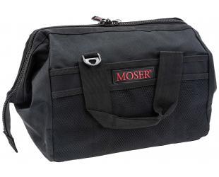 KIrpėjo(s) krepšys MOSER 0092-6185