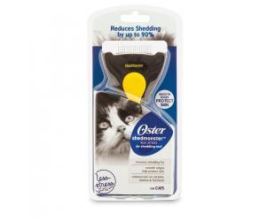 Šukos katėms OSTER DRP-SHED-RPQC3A