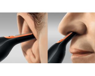 Nosies/ausų plaukų kirptuvas PHILIPS NT5180/15