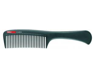 Šukos plaukams VALERA 902.05