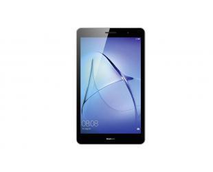 """Planšetinis kompiuteris Huawei MediaPad T3 8"""" 16GB Wifi, pilkas"""